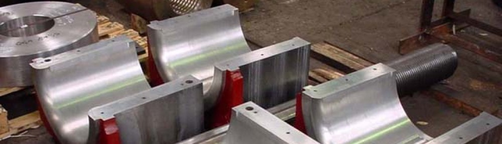 Howie & Organ Engineering Pty Ltd